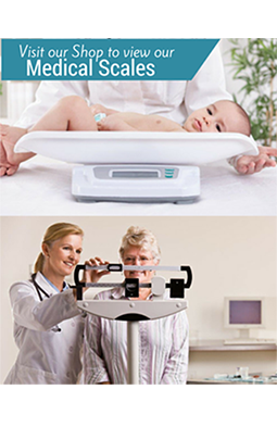 Medical_weigher_scale.PNG